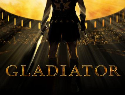 gladiator-slot playtech