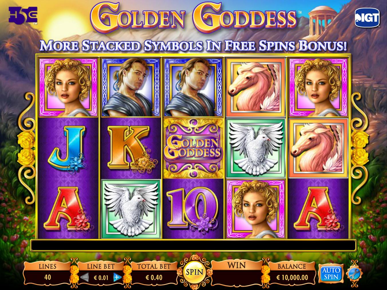 golden-goddess-slot