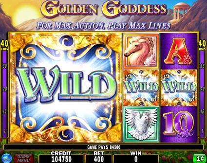 golden-goddess-wilds