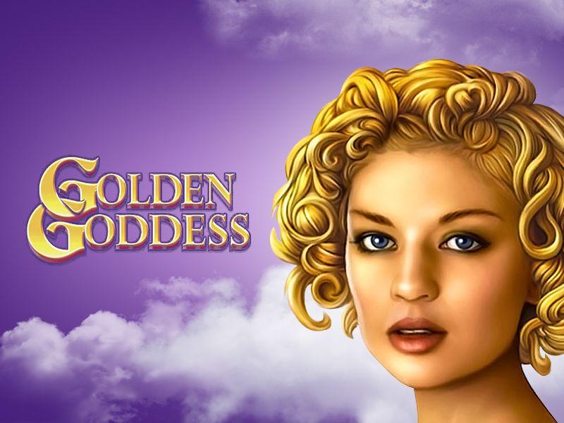golden-goddesss-logo