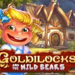 goldilocks-logo
