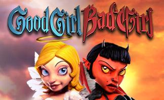 good-girl-bad-girl-logo