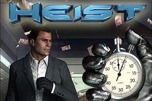 heist-logo