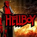 hellboy-logo