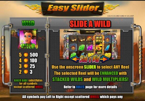 Easy Slider 03