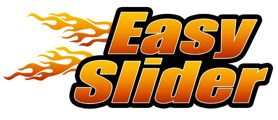 Easy Slider 04