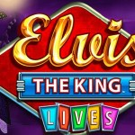 Elvis the King Lives 00