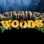 Enchanted Woods 00