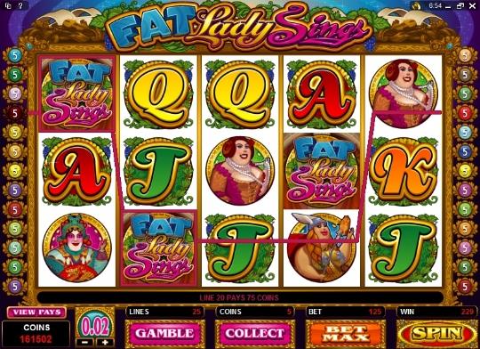 Fat Lady Sings 03