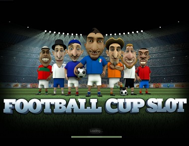 Football Cup 00