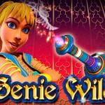 Genie Wild 00