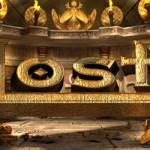 Lost 00