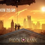 Piggy-Bank main