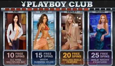 Playboy-Spec feat