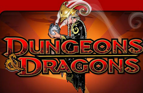dungeons-dragons-betterlogo