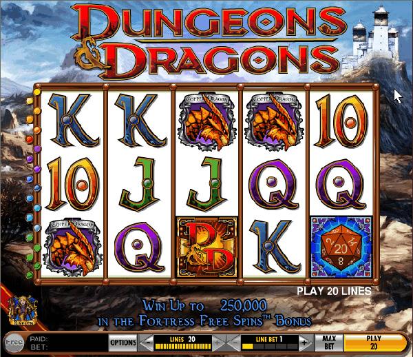 dungeons-dragons-slot
