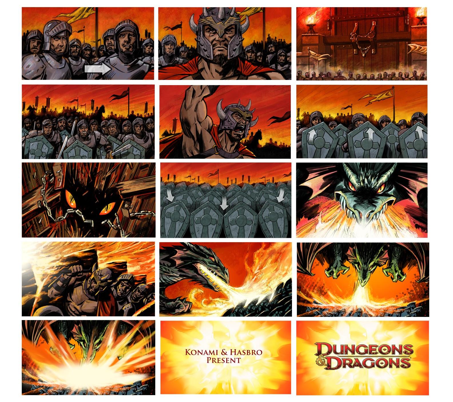 dungeons-dragons-tema