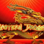 eastern-dragon-logo