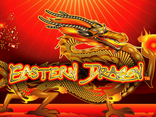 eastern-dragon-logo