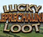 lucky-leprechauns-loot