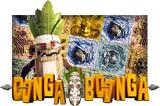 oongaboonga liten