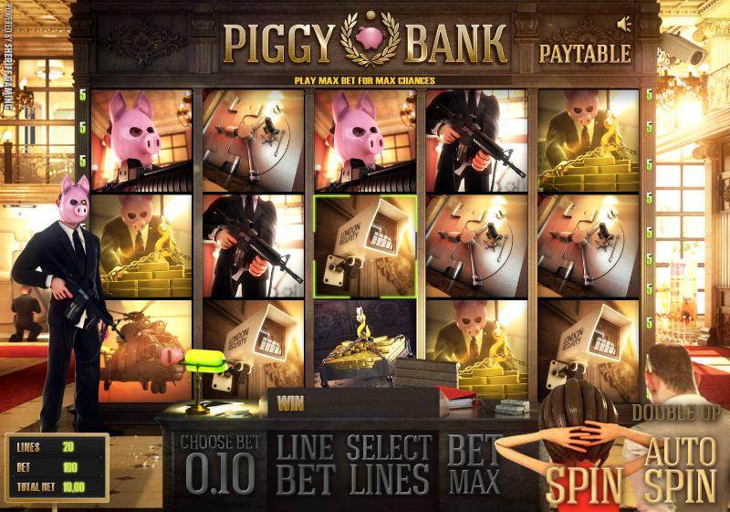 piggybank-smbls