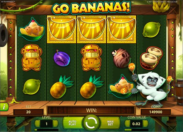 Go-Bananas-slot2
