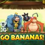Go-bananas-logo