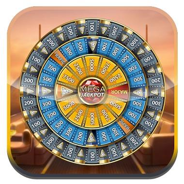Mega-Fortune-Dreams-Jackpot-Wheel