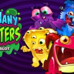 So-many-monsters-logo2