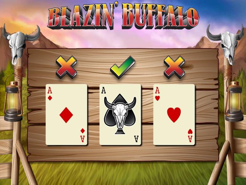 blazin-buffalo-screen