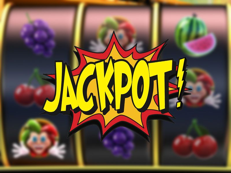 crazy-jackpot-60000-jackpot