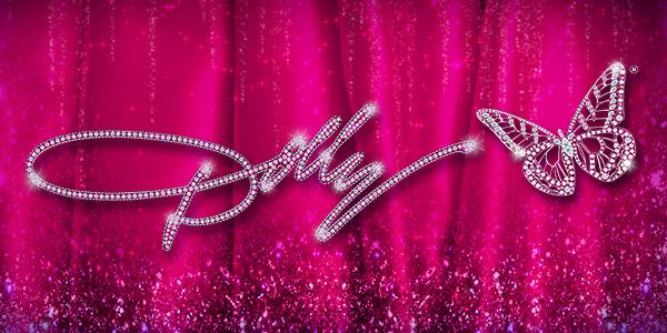 dolly-parton-logo
