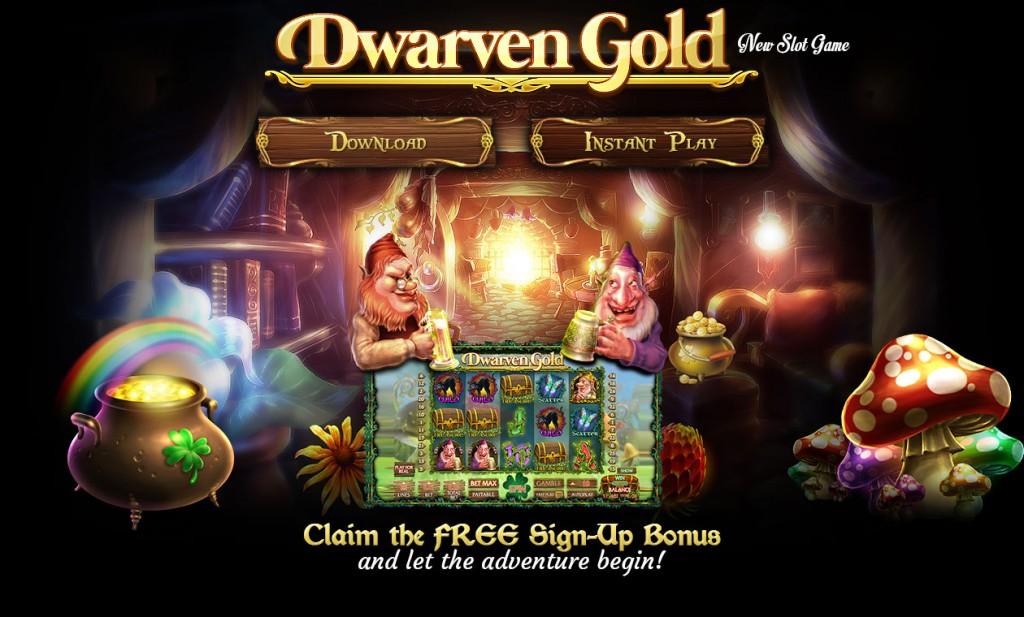 dwarven-gold-play