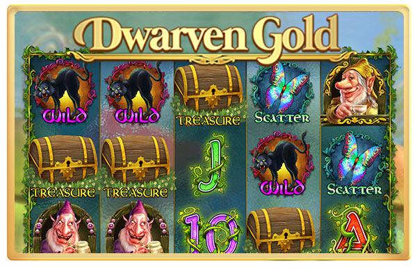 dwarven-gold-treasure