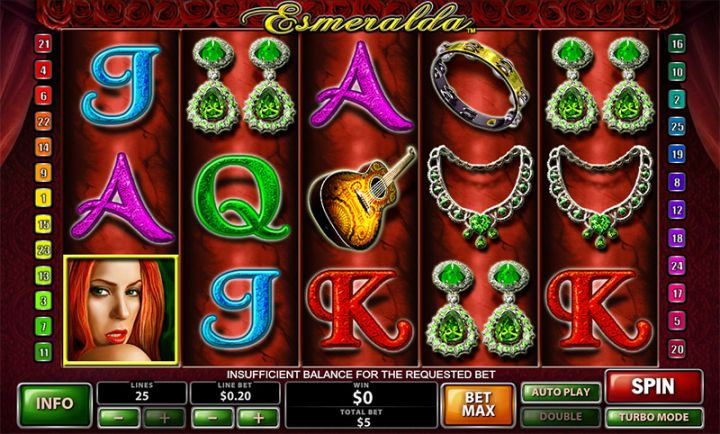 esmeralda-slot