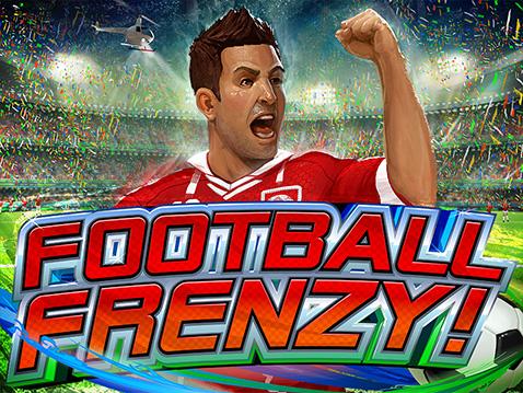 football-frenzy-logo