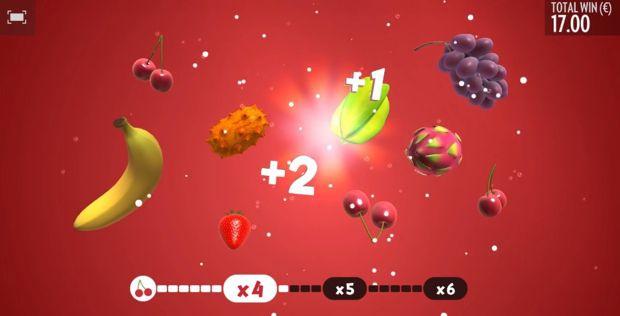 fruit-warp-slot2