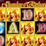 garden-of-riches-gold-slot
