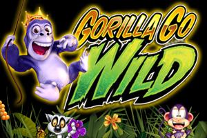 gorilla-go-wild-logo