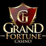 grand-fortune-logo