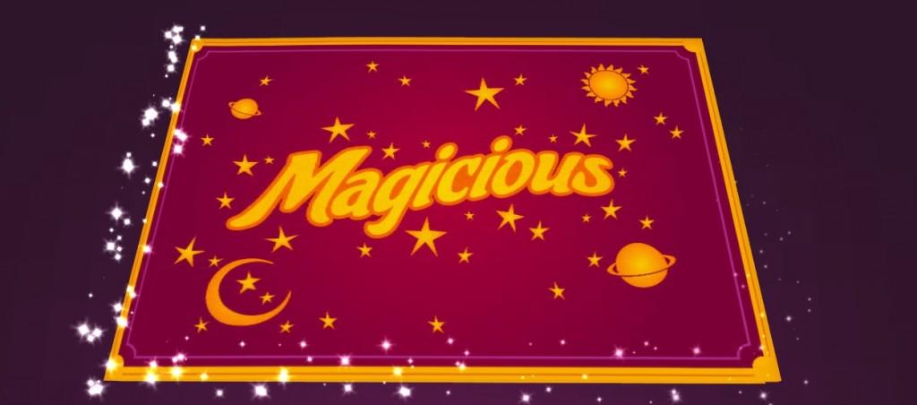 magicious-logo3