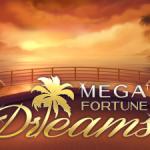 mega-fortune-dreams-logo