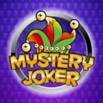 mystery-joker-logo2