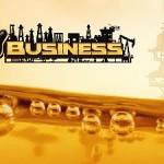 oily-business.logo