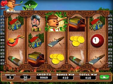 pinocchios-fortune-slot