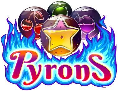 pyrons-logo