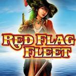 red-flag-fleet-logo