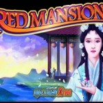 red-mansion-logo