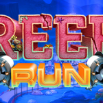reef-run-logo2